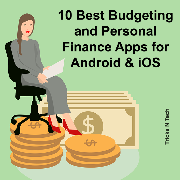 10 best budgeting and personal finance apps for android ios