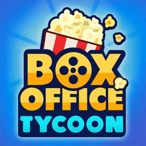 Box Office Tycoon