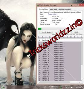AirTel 3G 4G Free Unlimited Working Internet Trick [Updated]