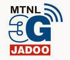 MTNL UDP Trick for all users Unlimited & Cheap