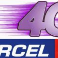 80GB Aircel Free Internet 3G Data at Rs. 303
