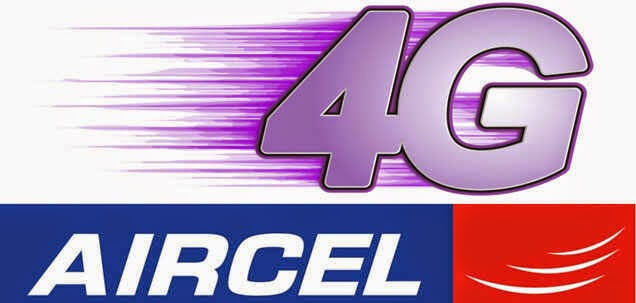 Aircel 3G Unlimited Free Internet Trick