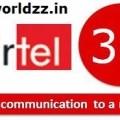 AIRTEL-3G-internettrick2014tricksworldzz