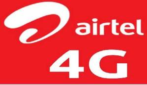 Get Free 30GB + Unlimited Internet on AirTel 4G Data Plan