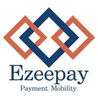 EzeePay Prepaid Recharge 20% off on Rs. 30 for Airtel, Idea & Vodafone