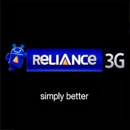 Reliance 3G High Speed Direct Internet Trick 2016 [Open Post]