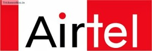 AirTel 3G New Proxy Trick with Multiple Free HomePage