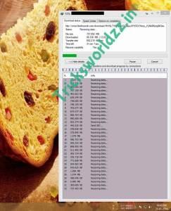 AirTel 3G Free Internet Tricks Vpn based High Speed