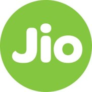 New Method Get JIO Preview Offer SIM