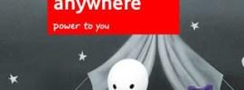 Vodafone Free Internet Data Offer Get 1GB 4G Data