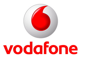 Vodafone 3G High Speed Free Unlimited Internet Trick