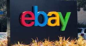 eBay Get Flat 15% OFF Using Oxigen Wallet