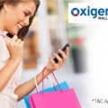 Get Free Rs 20 Oxigen Wallet Balance on Adding Rs. 10