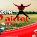 Airtel Unlimited 3G 4G Free Internet Trick Android 2017