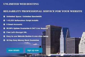 Buy Domain at Rs 5 Hostripples Discount Coupons Codes