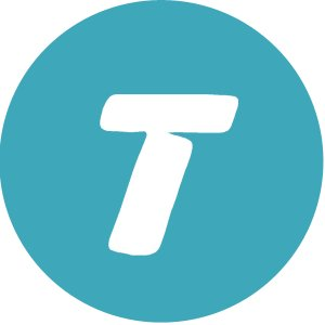 Talkcharge Free Coupon Code Get Rs. 20 Cashback (New Users)