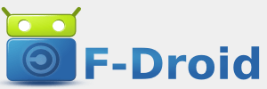 F-Droid Top 10 Android Apps Download latest version Free