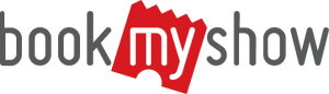 Bookmyshow Movie Ticket Booking Get 50% Instant off
