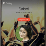 How to Make Video call from VoLTE Phone Reliance Jio
