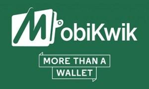 MobiKwik Free Coupons Promo Codes upto 100% Cashback