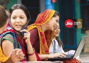 Reliance Jio Official Base Tariff Plans If User Don't Go With Jio Prime