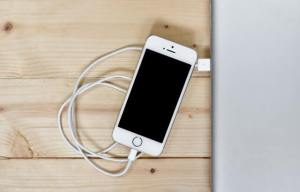 iMyFone TunesMate Best Alternative to iTunes for Windows