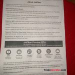 Reliance Jio JioFiber Preview Offer for 90 Days