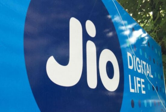 No updates on Jio DTH and Jio Fiber launch date Yet