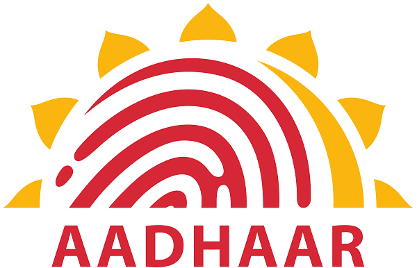 Link Mobile Number with Aadhar Card using OTP