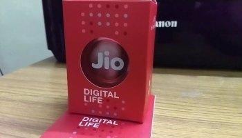 Reasons Why Reliance JioFi Hotspot unlocks can't happen? - TricksWorldzz