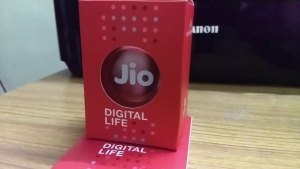 How to Check JioFi Internet Data Easy Tips