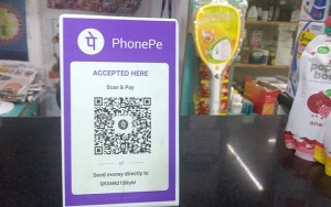 Get Free Rs 150 Instant Discount eBay for Rs 500 Shopping + 20% via Phonepe