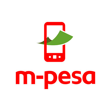 Free Recharge Offers mPesa