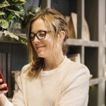Get 25% Free Cashback Mobile Recharge Amazon   Flipkart