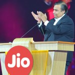 Reliance Jio GigaFiber Launch Date Cost