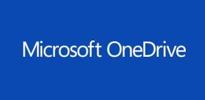 Get Free 5TB Microsoft OneDrive Storage