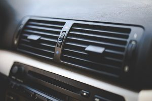 How to Make Sure Your Truck's Air Conditioning is Working Properly