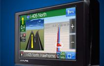 Alpine-Navigation Installation Virginia
