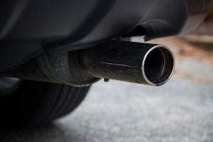 the benefits of a flowmaster exhaust system