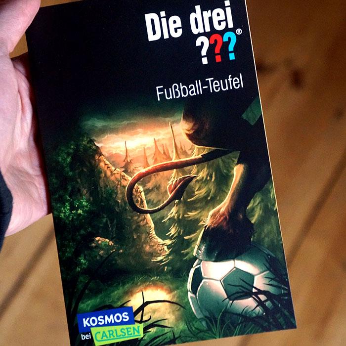700_DSC07799_FussballTeufel