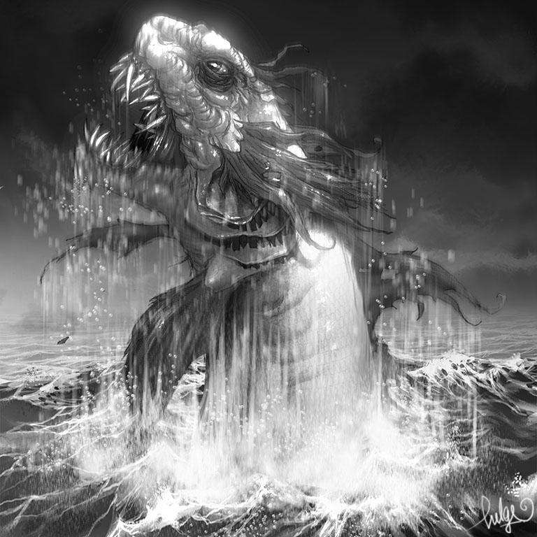 700_Stormgard3_Illu
