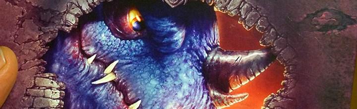 Die Legende von Drachenhöhe #2-Hörbuch