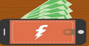 freecharge-load1000