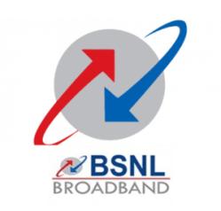 Experience Unlimited Broadband 249