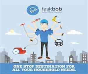 taskbob
