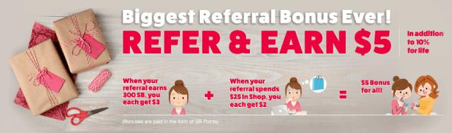 swagbucks-refer-earn