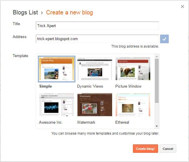 name-your-blog