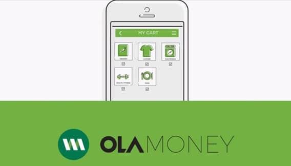 ola-money