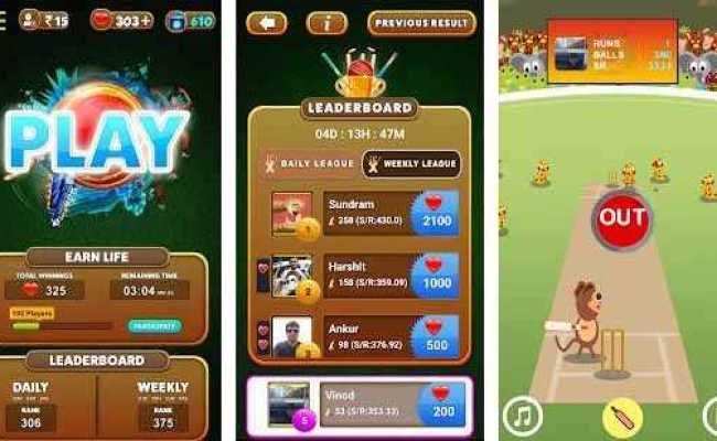 Best 11 Apps To Earn Money By Playing Games On Android