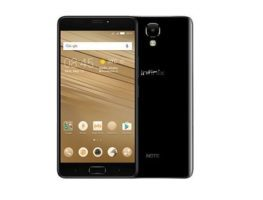 X572:i Infinix Note 4 india Specs and Price in india